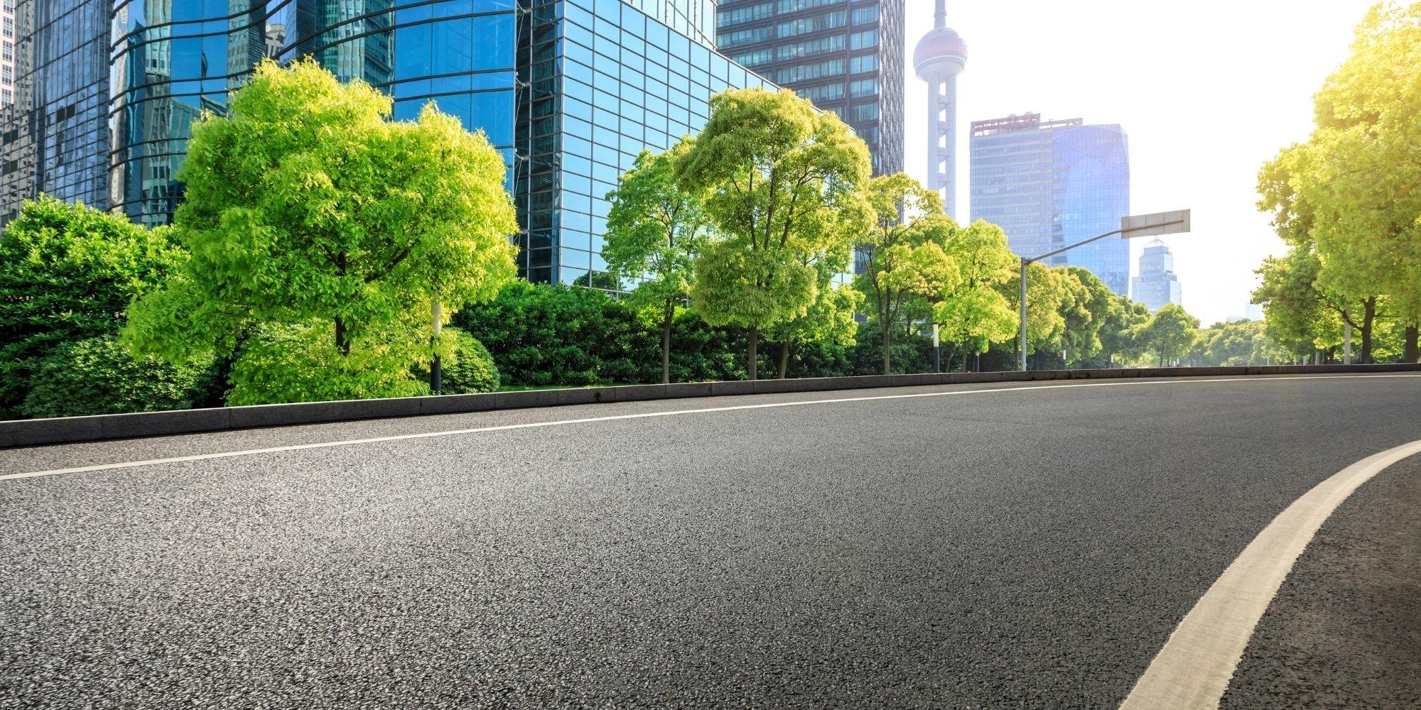 asphalt5